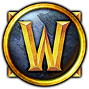 World of Warcraft icon